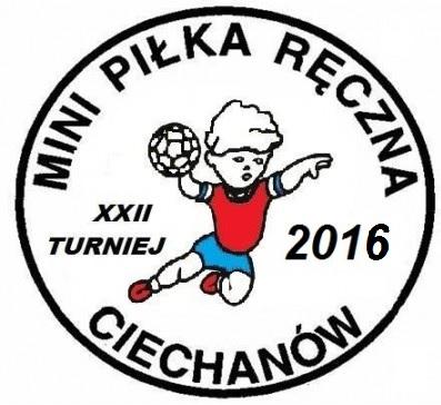 MINI 2016