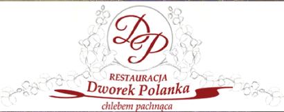 a3 DP