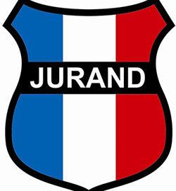 jurandmaly