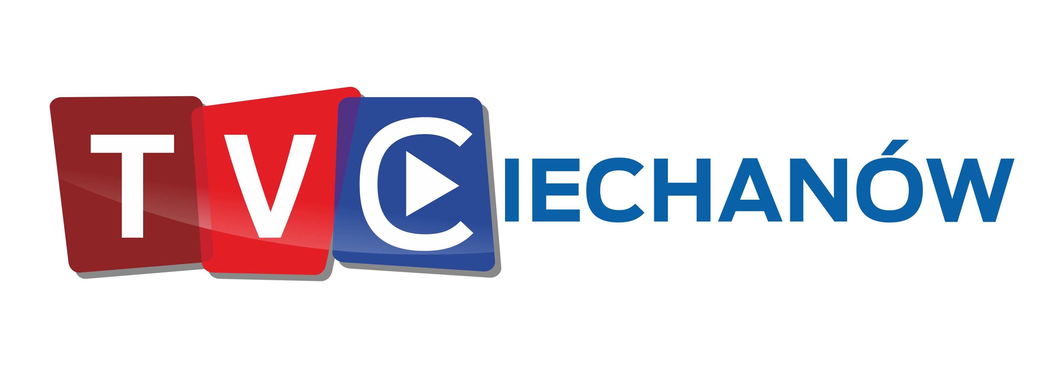 TV Ciechanów