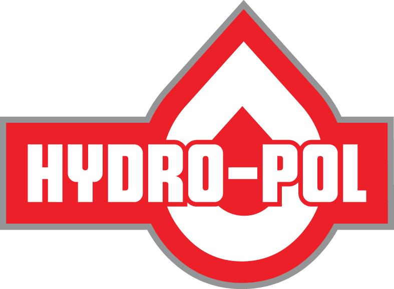 a4 Hydropol