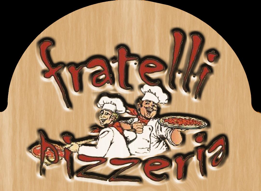 a4 Pizzeria