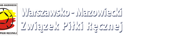 logo_2323121