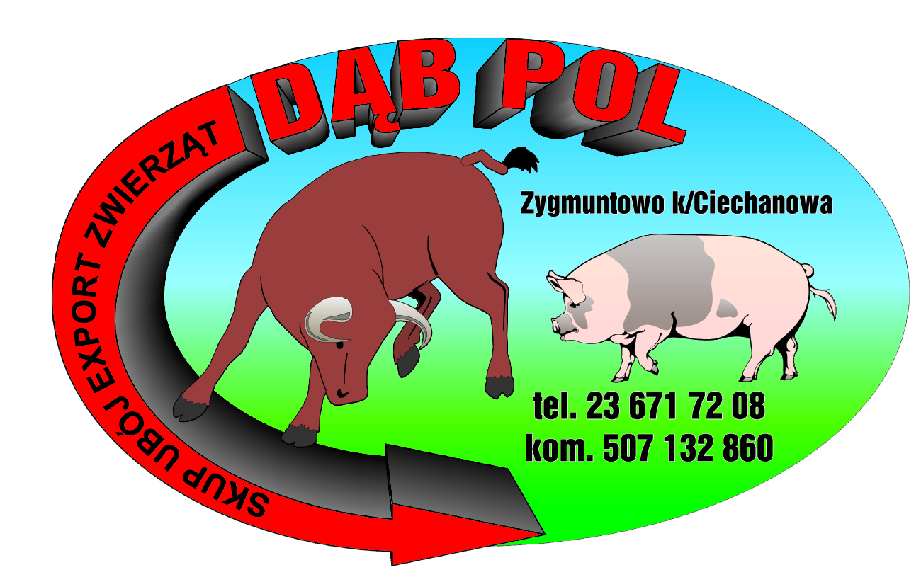 a12 dab-pol
