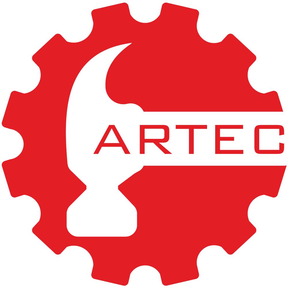a8 Artec