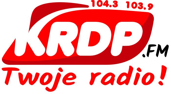 ta KRDP.FM