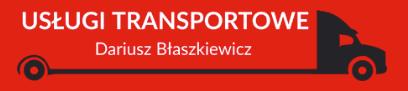 a111 utblaszkiewicz