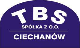 a14 TBS