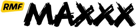 rmfmaxx