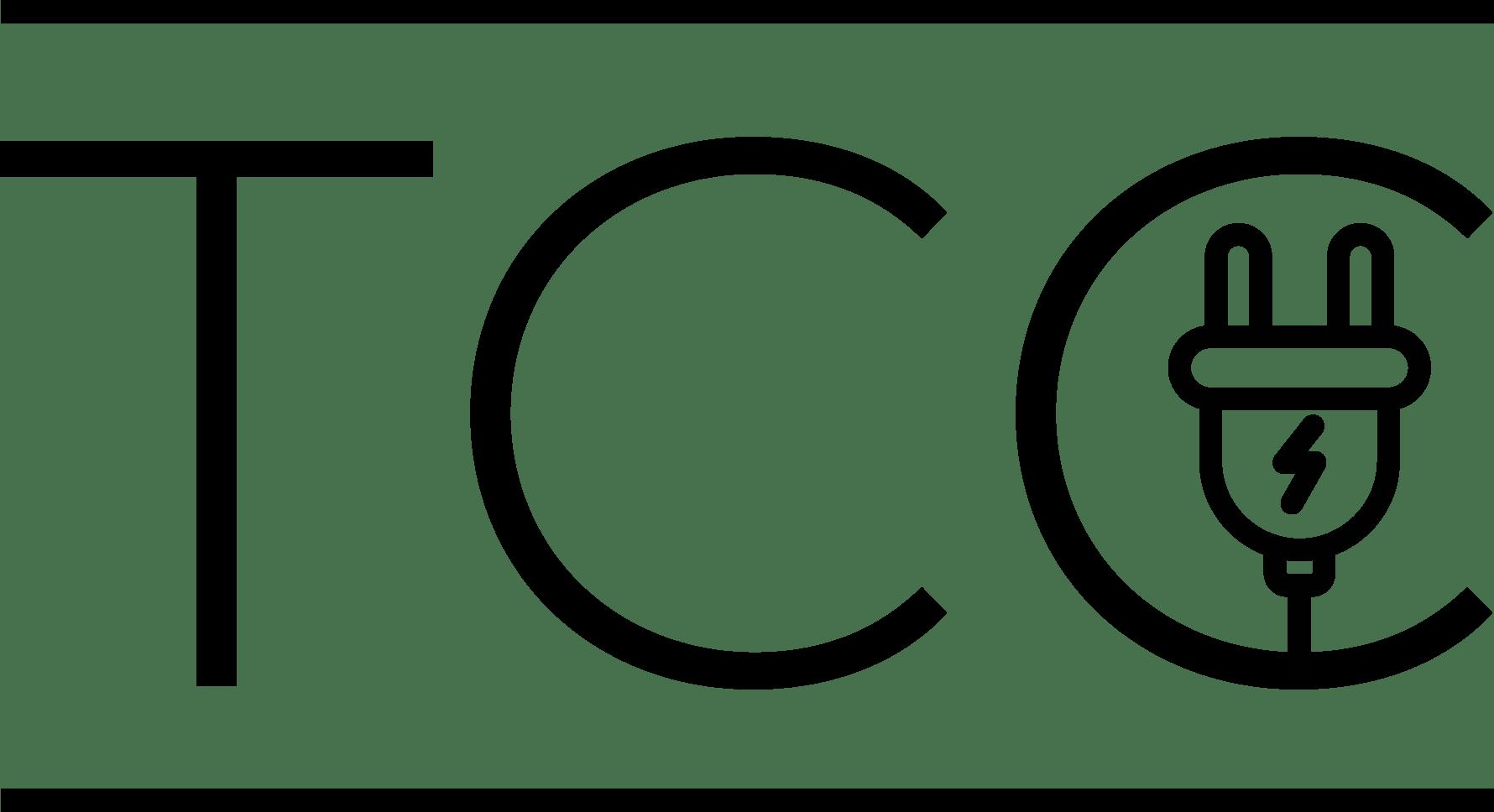 A1TCC