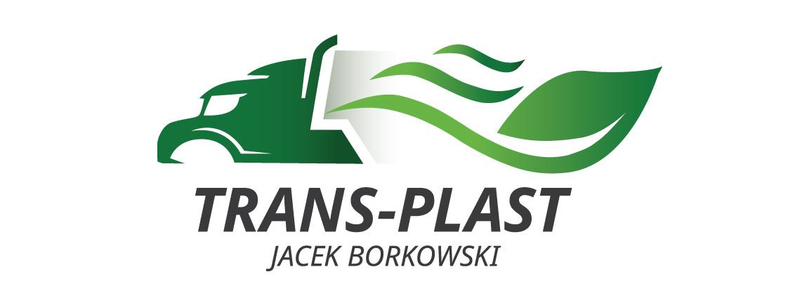 a1111 transplast